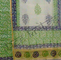 Dress Material Maheshwari 1