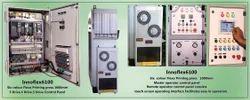 ISO Certified High Speed Flexo Printing Machine