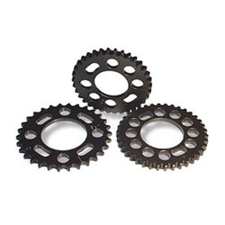 Automotive Sprockets