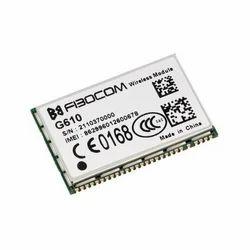 GSM GPRS Modules