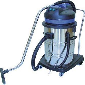 Airways Multiclean System Manufacturer Of Vacuum