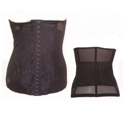 Ladies Body Shaper