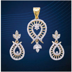 Real diamond fusion pendant set bluemoon world procon ltd real diamond fusion pendant set mozeypictures Gallery