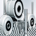 Extrusion Tools