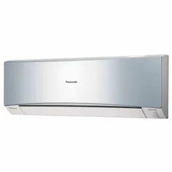 Panasonic Split Air Conditioner