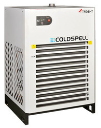 PH190 Refrigerated Air Dryer