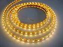 LED Strip Straight Light
