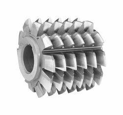 Engineering Cutting Tools - HSS Circular Saw Blade Carbide Slitting