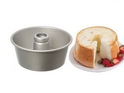 Cake Pans At Best Price In India