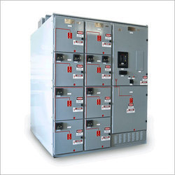 LV Switchboard Panel