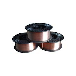 Migfast-2 MIG Wire, Thickness 0.8 and 1.2 mm