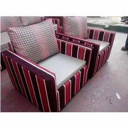 Economy Sofa