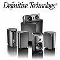 Definitive Technology  Wireless Speaker