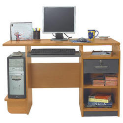 Computer Table Office Computer Table Manufacturer from Jaipur