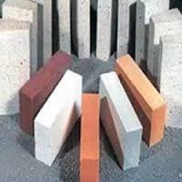 Acid Resistant Bricks / Mortars