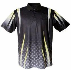 Sports T Shirt