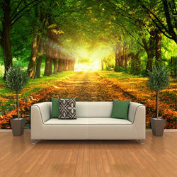 wallpaper - imported wallpaper wholesaler from new delhi