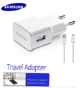 Samsung 2a Charger,s4,s5,note 3 Origianl Charger.