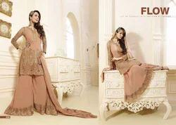 Pakistani Designer Wear Suits