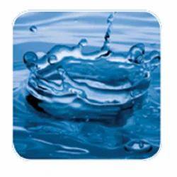 Water Billing & Revenue Management System