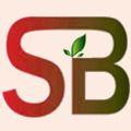 SNU Biocare