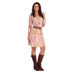 94e983592bf Ladies Western Wear - Women Western Wear Latest Price
