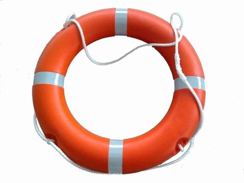 Image result for Lifebuoy Rings Market