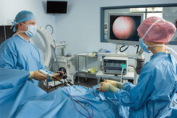Infertility Surgeries