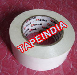 Double Sided Adhesive Tape Double Sided Adhesive Tape