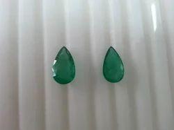Emerald Pears