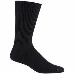 Casual Acrylic Socks