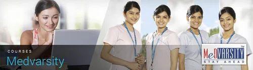 Diploma Emergency Medicine, Emergency Job Work, आपातकालीन