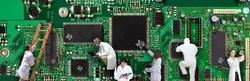 Hardware Repairing