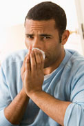 Allergy and Immunotheraphy Services