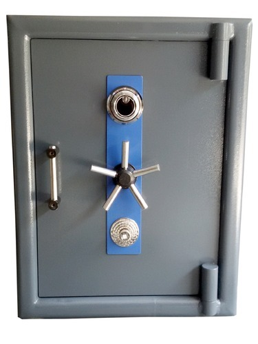 Image result for Domestic Safety Lockers