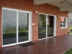 Fenesta Upvc Doors Fenesta Doors Latest Price Dealers