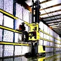 Allied Material Handling Equipment