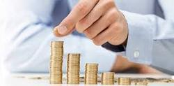 Monitor Financial Plan Service