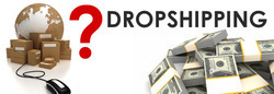 Hong Kong Drop Shipping