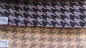 Matka Noil Silk Fabric