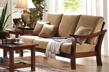 Designer Sofa Set Sofa Designs Alkapuri Vadodara