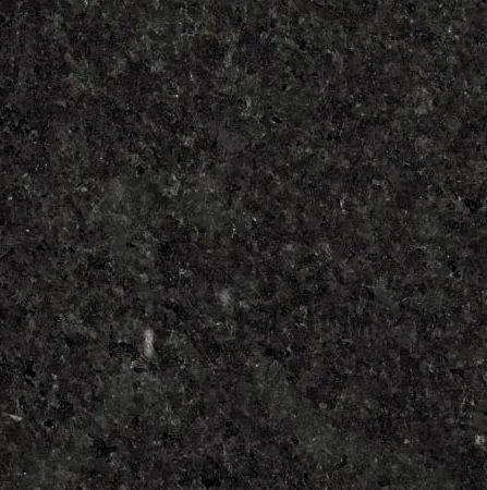 Black Pearl Granite At Rs 70 Square Feet S Village