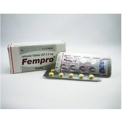 Fempro Tablet