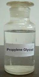 Proplyene Glycol