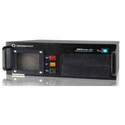 Distributed Temperature Sensing System