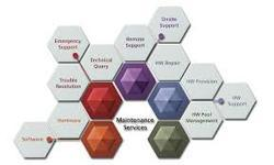 Legacy Maintenance Services