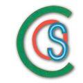 Om Sai & Company