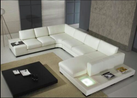 Drawing Room Sofa