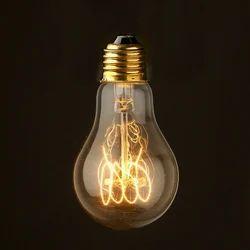 15W LED Filament Bulb