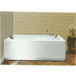 Whirlpools Pop Bathtubs